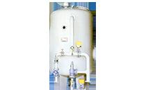 水処理装置
