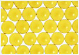 イオン交換樹脂